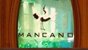 Mancano and Associates Pte Ltd