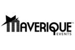 Maverique Events