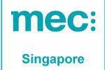 MEC Singapore