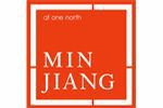 Min Jiang at One-North