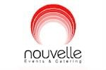 Nouvelle Events & Catering
