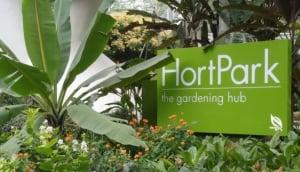 NParks - HortPark
