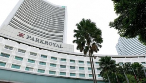 Parkroyal Serviced Suites Singapore