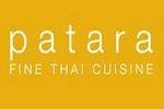 Patara Thai Restaurant