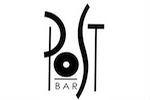Post Bar