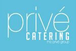 Privé Catering