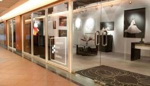 Sabiana Paoli Art Gallery