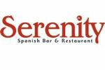 Serenity Spanish Bar & Restaurant