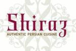 Shiraz Authentic Persian Cuisine