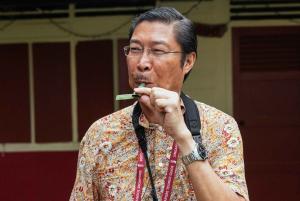 Singapore: Hidden Treasures and Local Secrets Private Tour