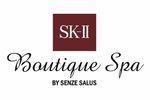 SK-II Boutique Spa