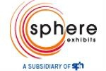 Sphere Exhibits