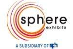 Sphere Exhibits