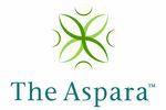 The Aspara