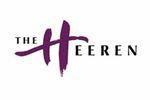 The Heeren