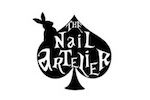The Nail Artelier
