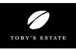 Toby's Estate Asia