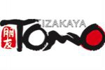 Tomo Izakaya at Esplanade Mall