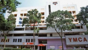 YMCA International House Hotel Singapore