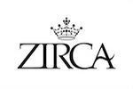 Zirca (closed)