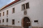 Archaeological Museum Bratislava