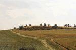 Archaeological Site My?ia Hôrka