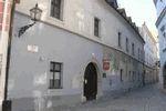 Arthur Fleischmann Museum
