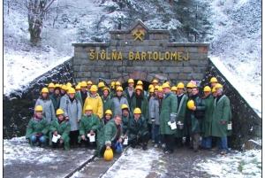 Banska Stiavnica Town: Private Full-Day Tour from Bratislava
