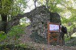 Biely Kamen Castle