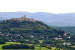 Branc Castle