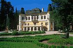 Chateau Betliar