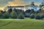Chateau Rusovce