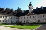 Chateau Svätý Anton