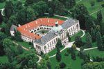 Chateau Topolcianky