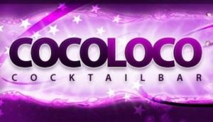 COCOLOCO - Cocktail Bar