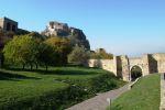 Devín Castle - National Cultural Monument