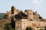Filakovo Castle
