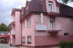 Garni Hotel Anne-Mary