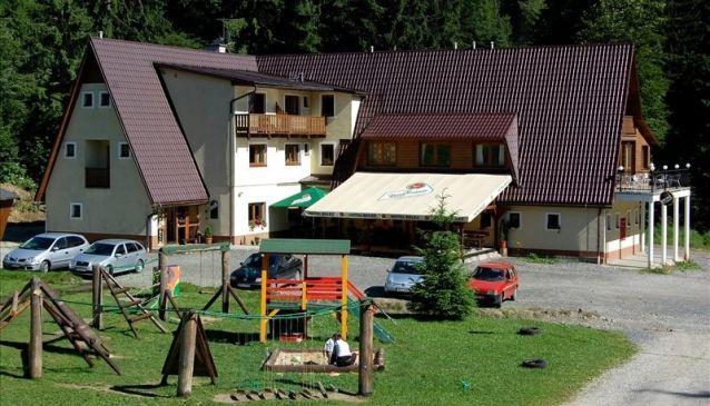 Hotel Belez