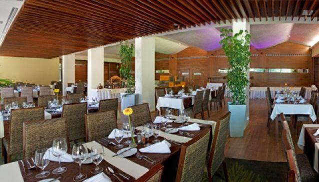 Hotel Restaurant Jáno?ík