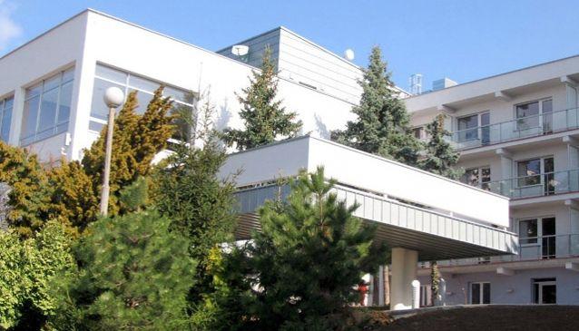 Hotel Sorea