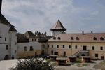 Ke?marok Castle