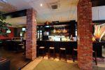 Martin's Irish Pub