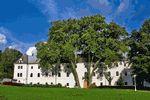 Monastery in Marianka