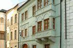 Museum of Carpathian German Culture