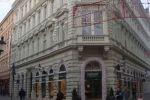 Old Town Apartments Bratislava