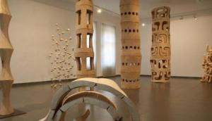 Orava Gallery