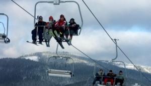 Orava Snow - Ski Oravská Lesná