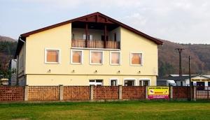 Penzion Adonai Banská Bystrica