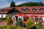 Restaurant Antolský Mlyn